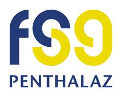 Location de costumes FSG Penthalaz